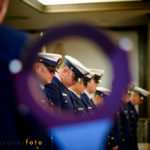 Coast Guard Prayer
